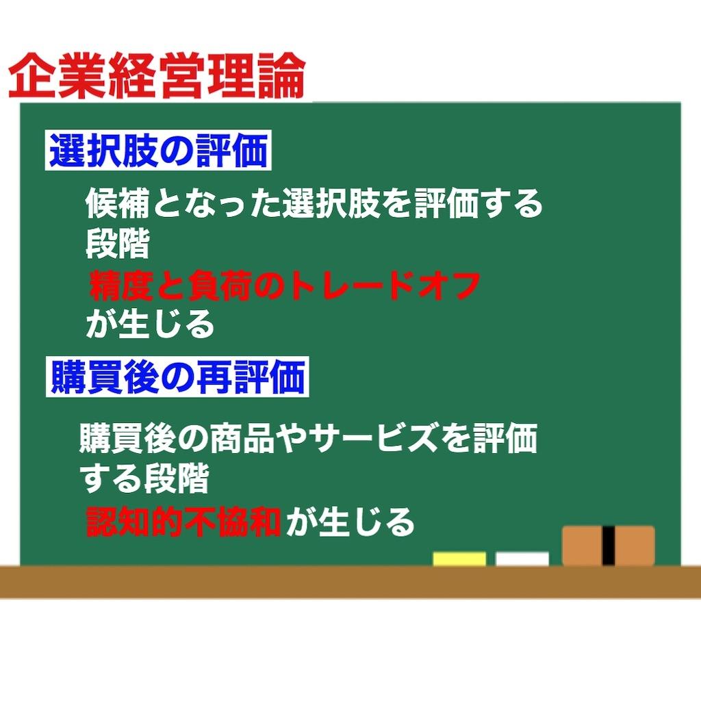 f:id:collegekun:20200517143018j:image