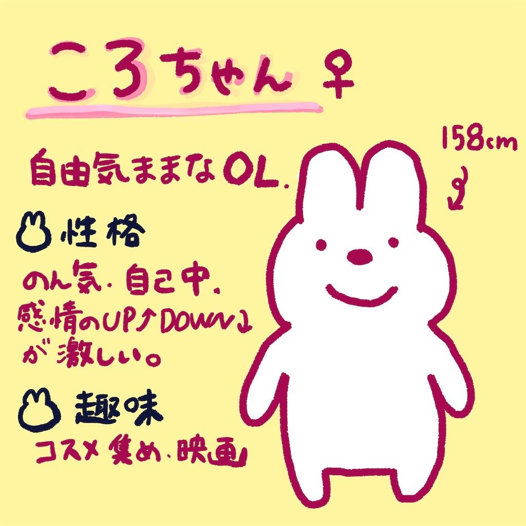 f:id:colo_shaku:20190216141848j:image