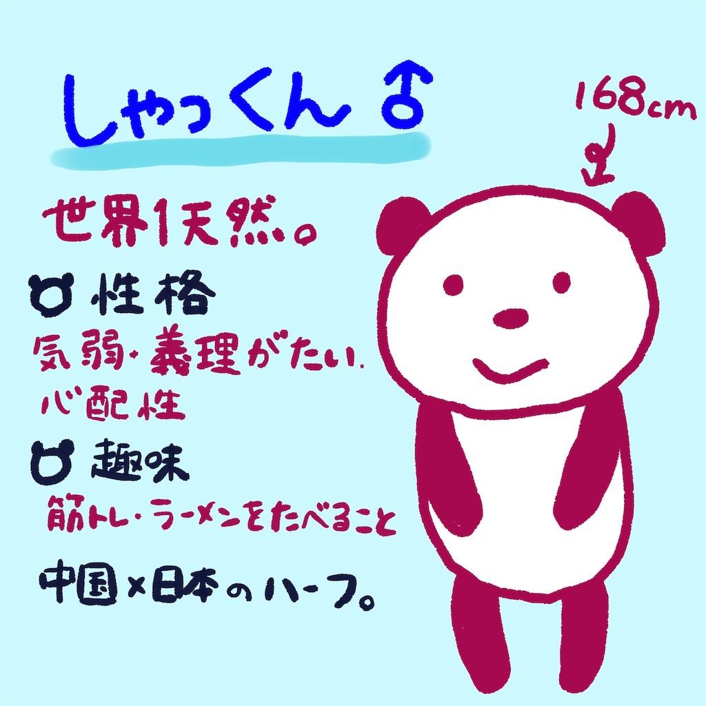 f:id:colo_shaku:20190216141921j:image