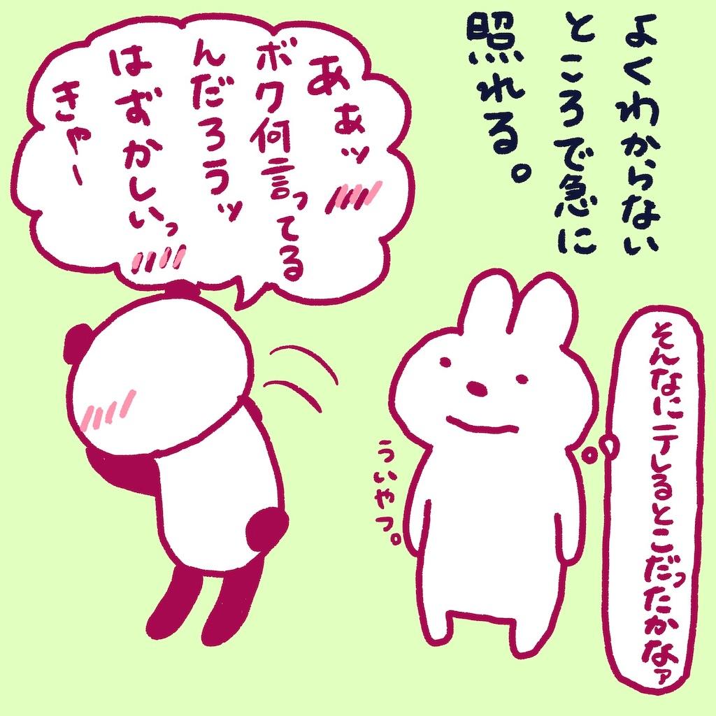 f:id:colo_shaku:20190216161128j:image