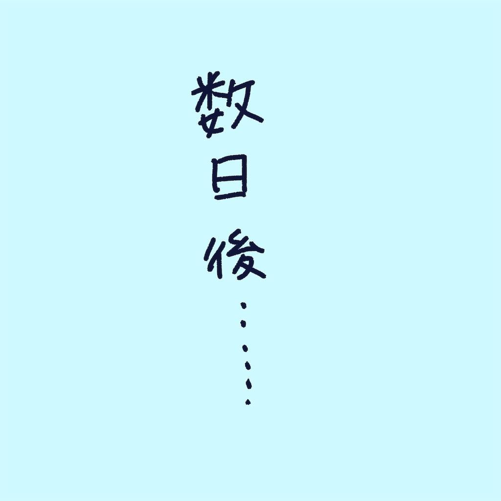 f:id:colo_shaku:20190216182159j:image