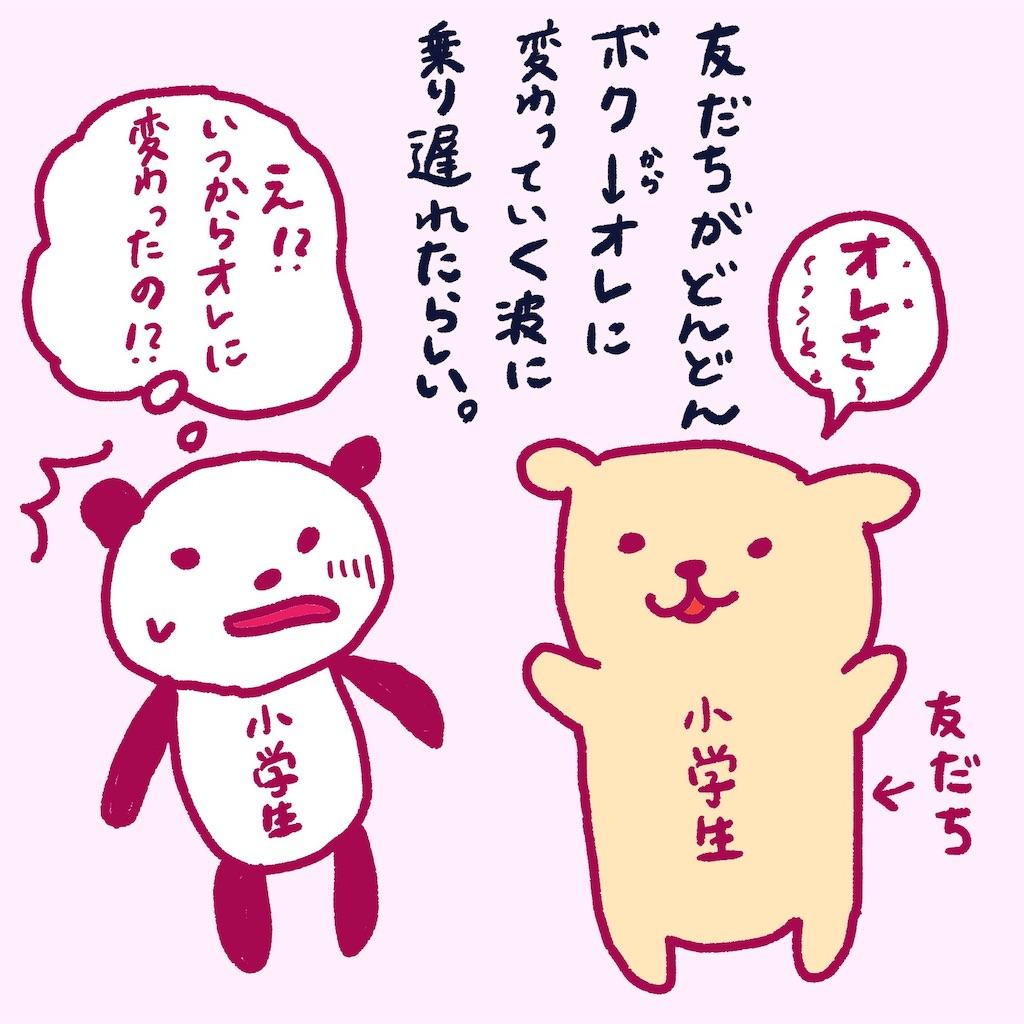 f:id:colo_shaku:20190216184749j:image