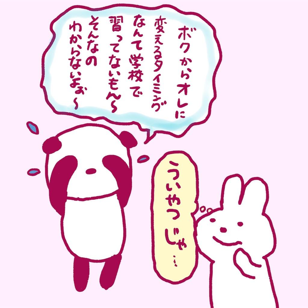 f:id:colo_shaku:20190216184939j:image