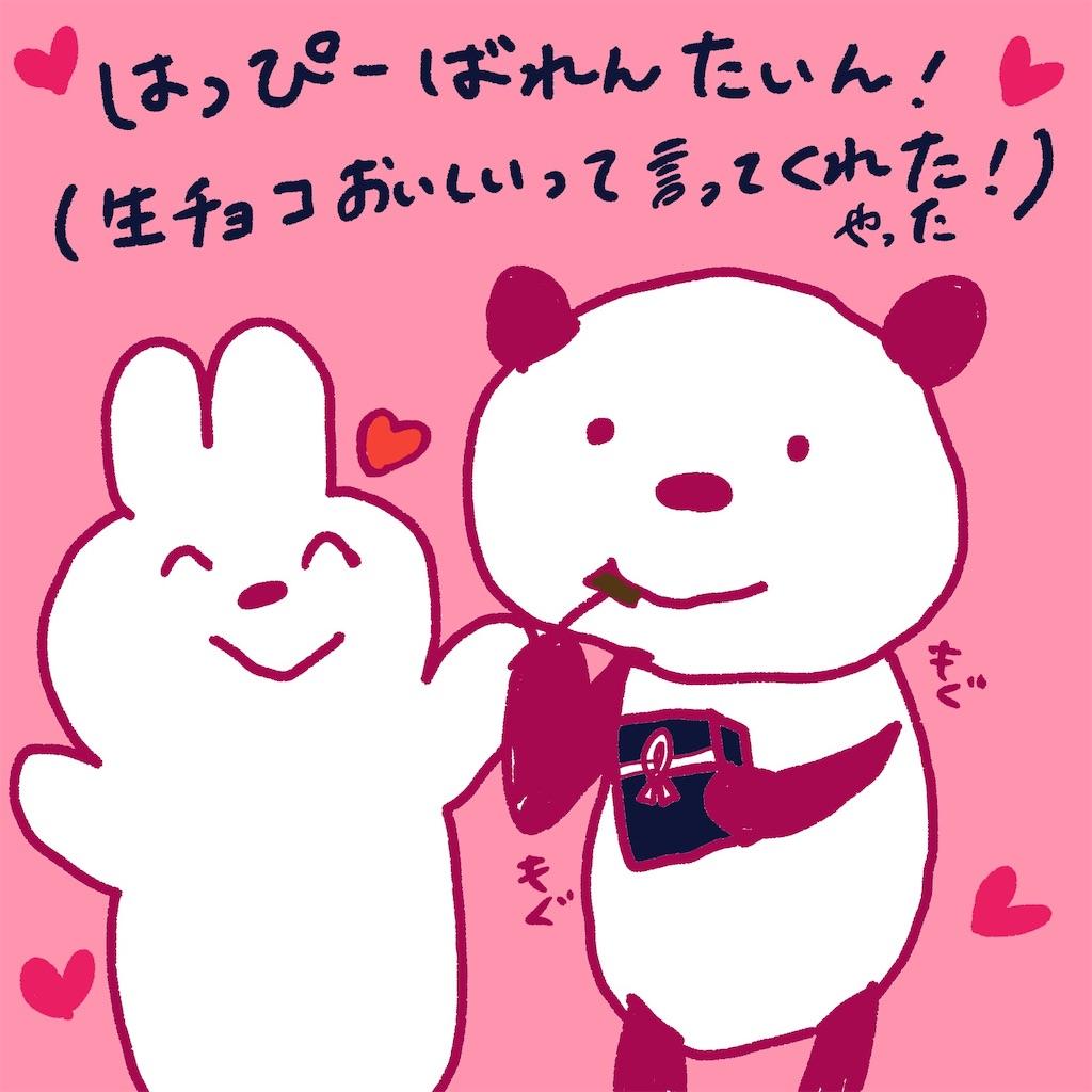 f:id:colo_shaku:20190217210628j:image