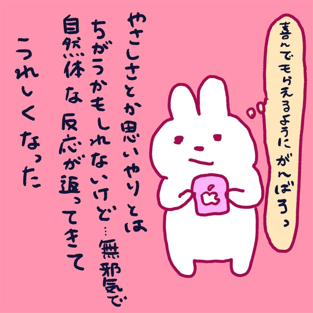f:id:colo_shaku:20190217210648j:image