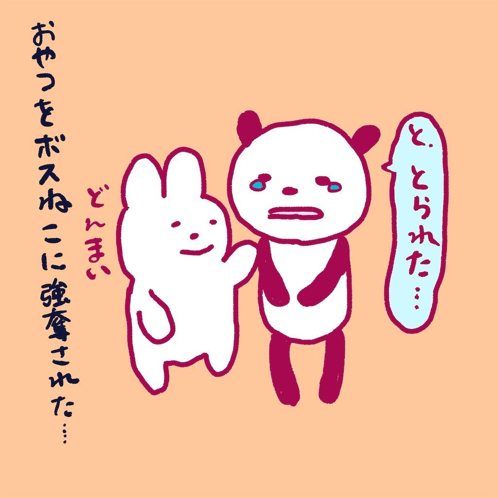 f:id:colo_shaku:20190218155646j:image