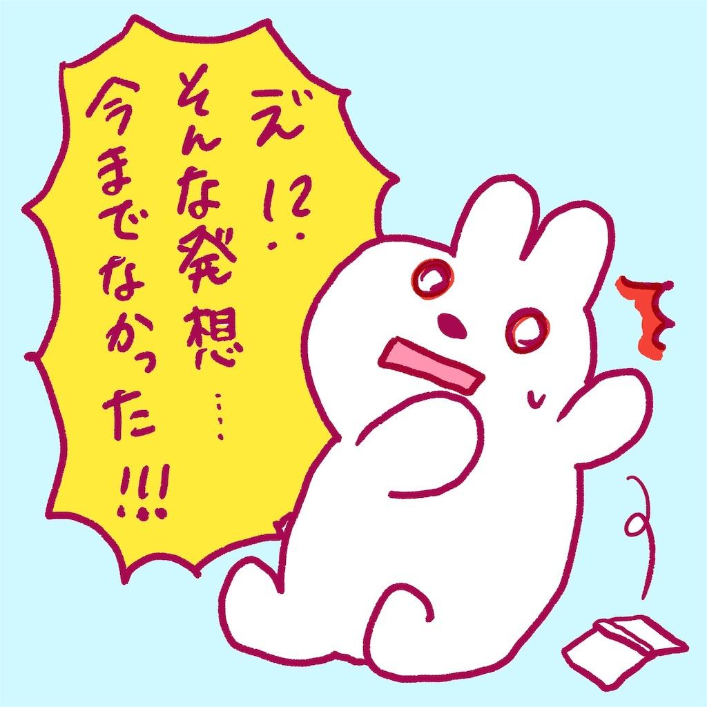 f:id:colo_shaku:20190220182327j:image