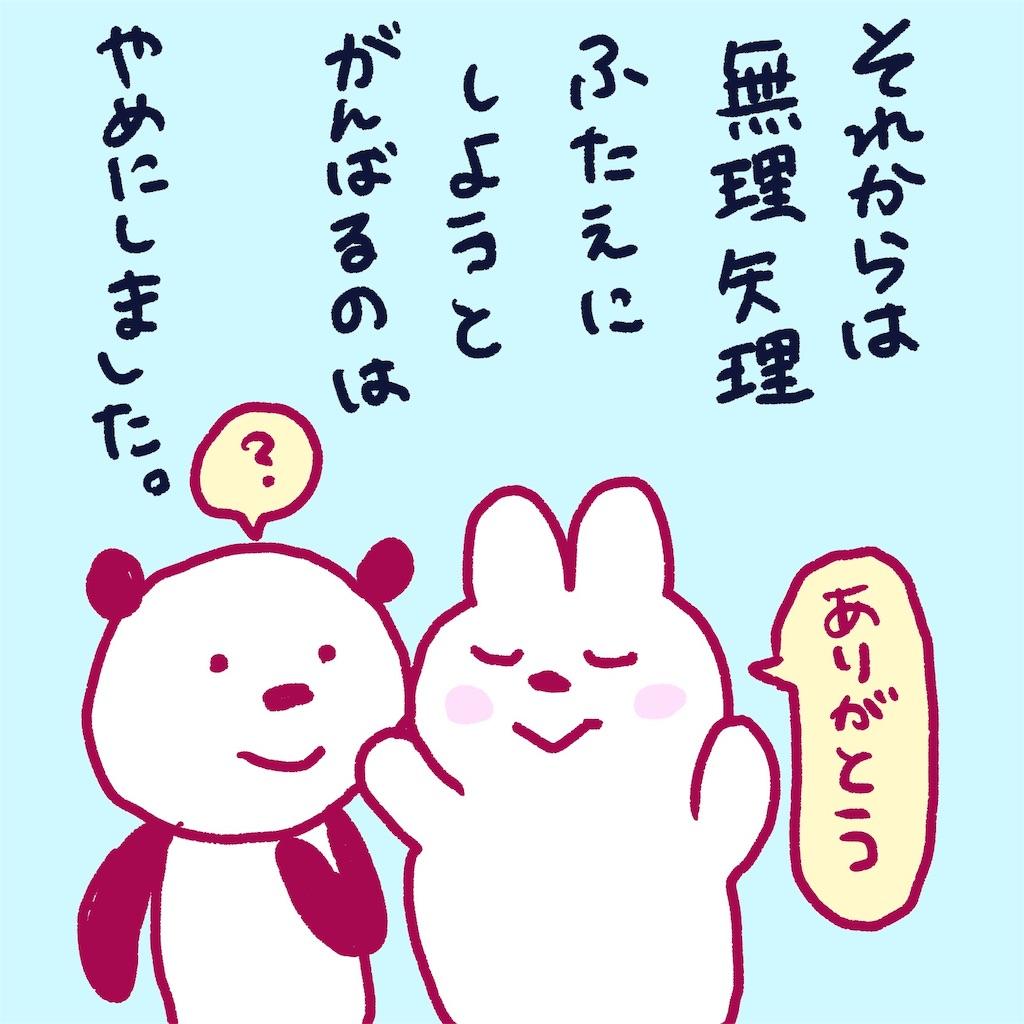 f:id:colo_shaku:20190220182331j:image