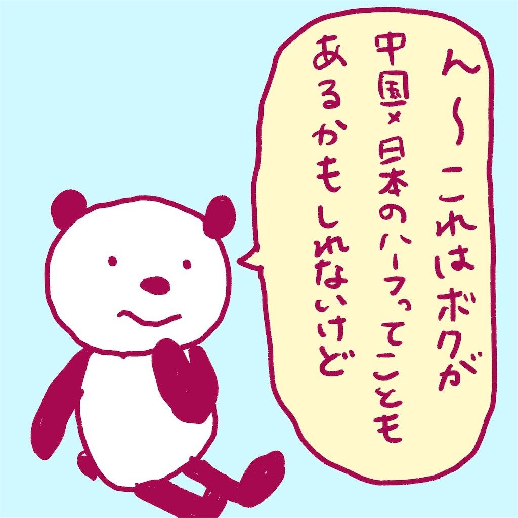 f:id:colo_shaku:20190220182339j:image