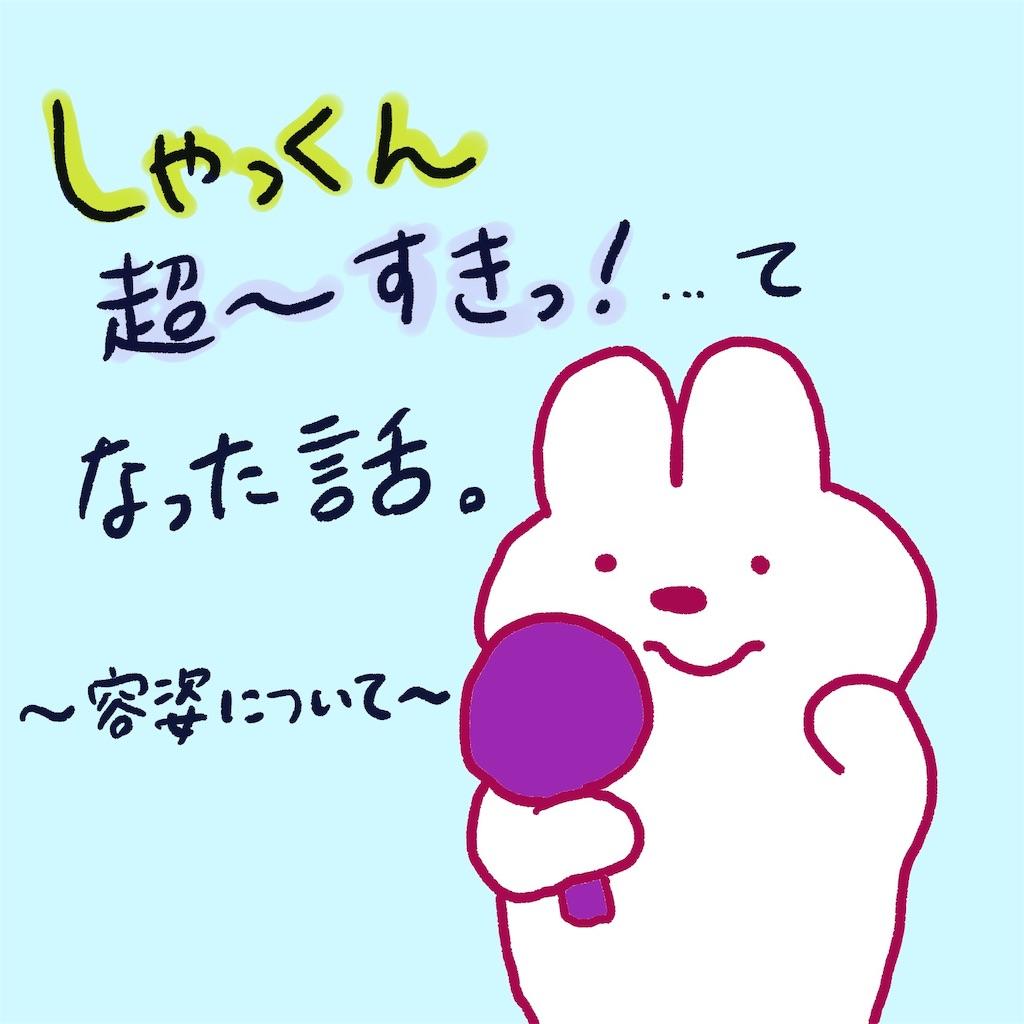 f:id:colo_shaku:20190220182349j:image