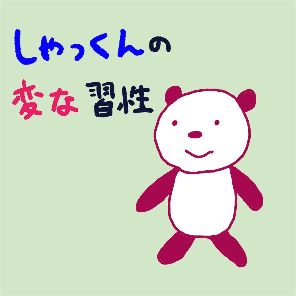 f:id:colo_shaku:20190222160914j:image