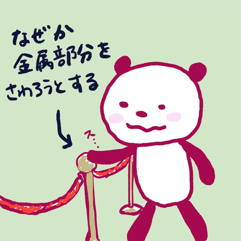 f:id:colo_shaku:20190222160919j:image