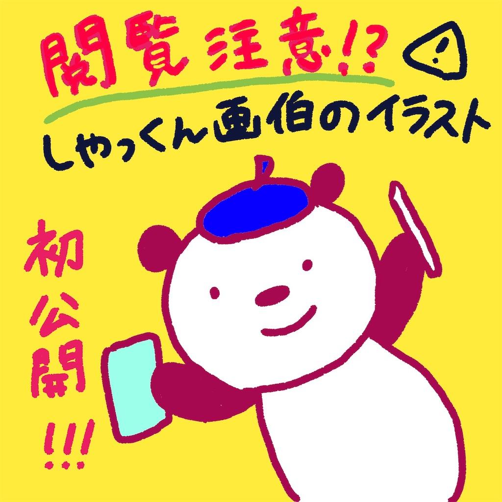 f:id:colo_shaku:20190225150603j:image