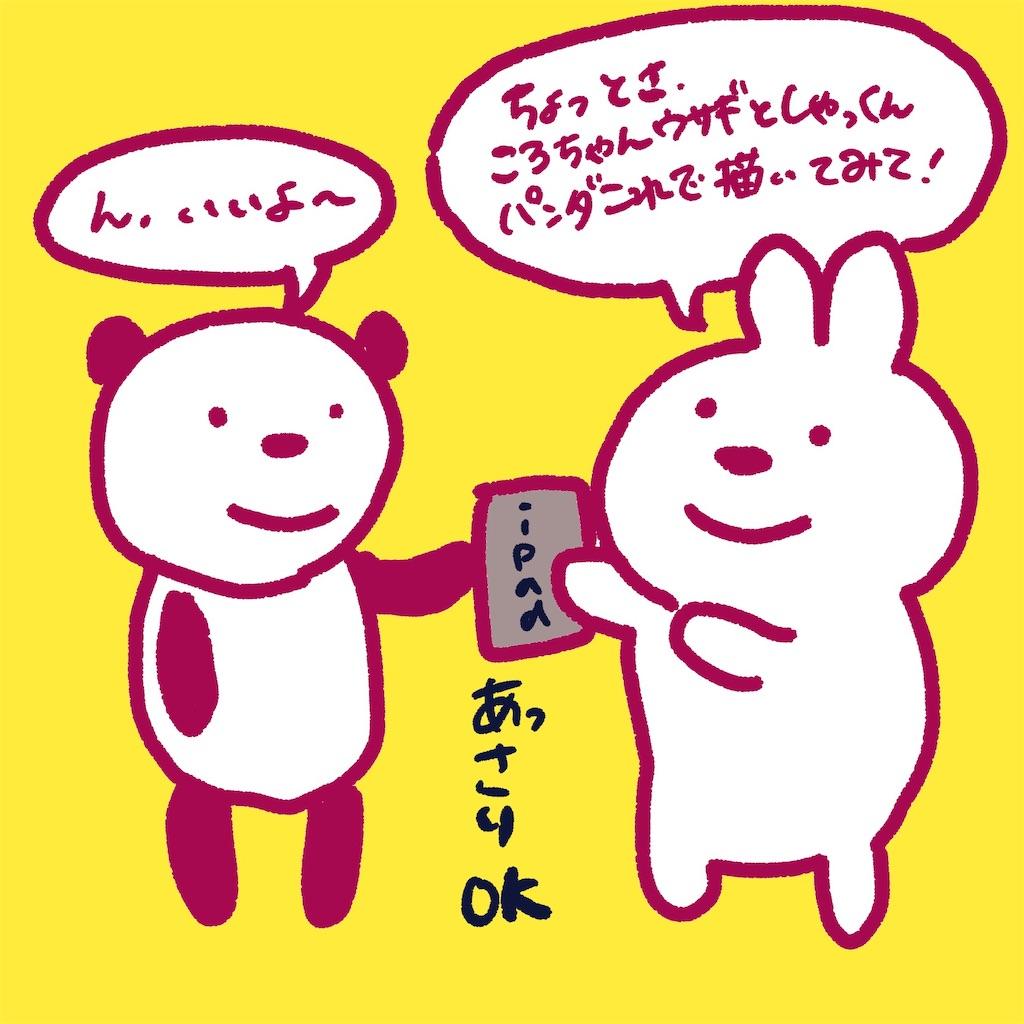 f:id:colo_shaku:20190225150850j:image