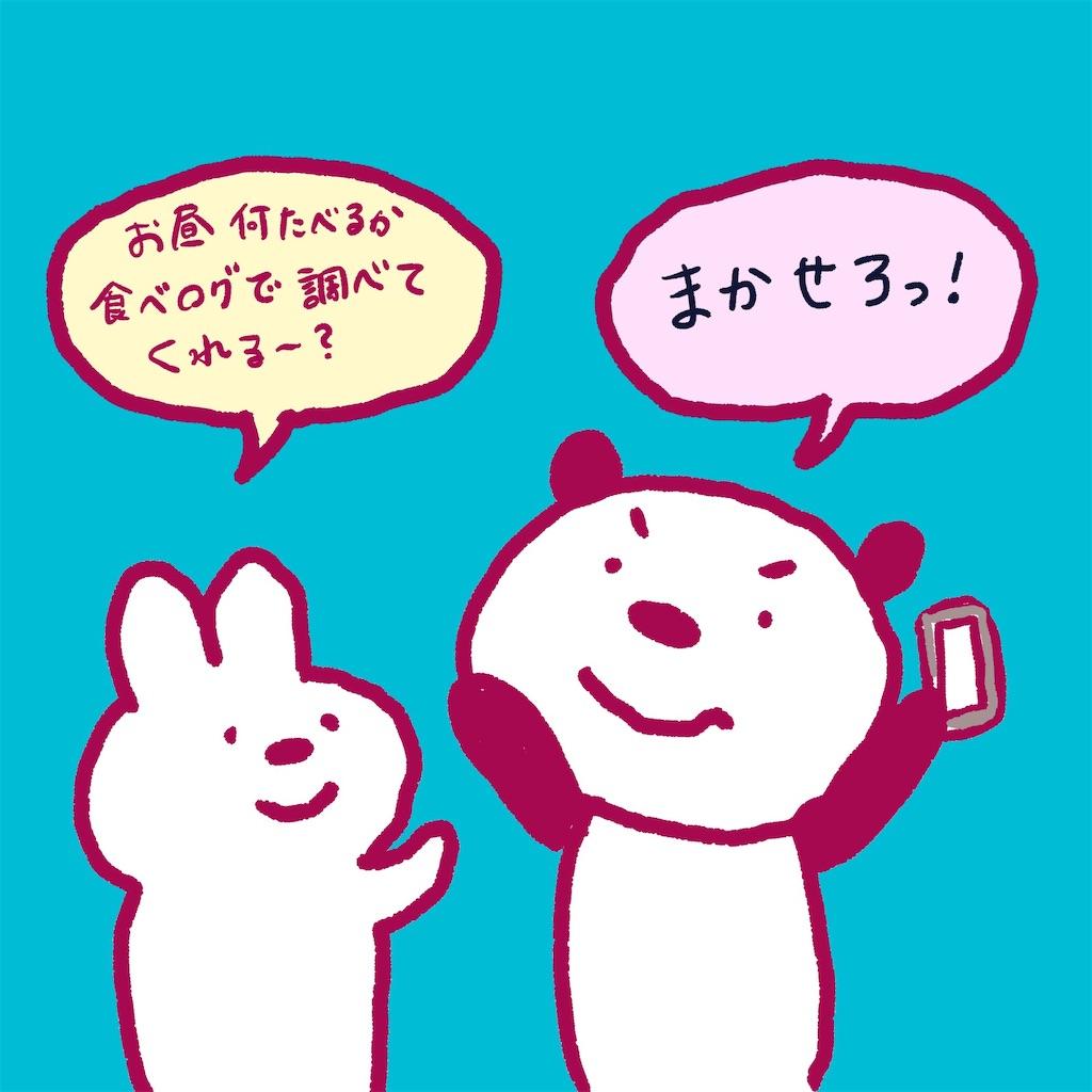 f:id:colo_shaku:20190226225926j:image