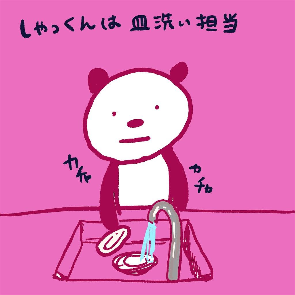 f:id:colo_shaku:20190227123823j:image