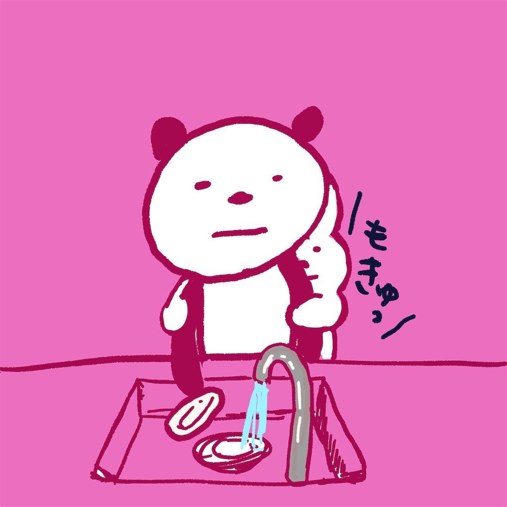 f:id:colo_shaku:20190227123832j:image