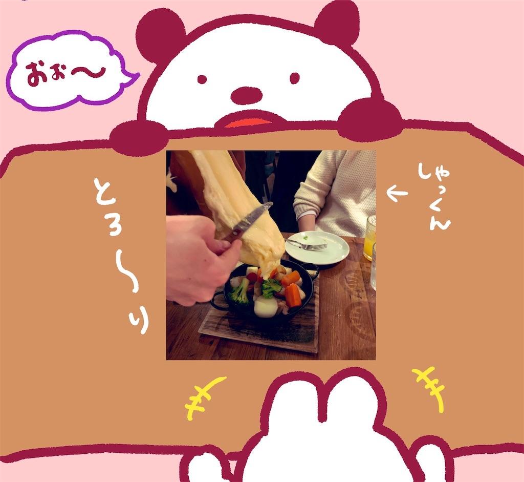 f:id:colo_shaku:20190301110521j:image