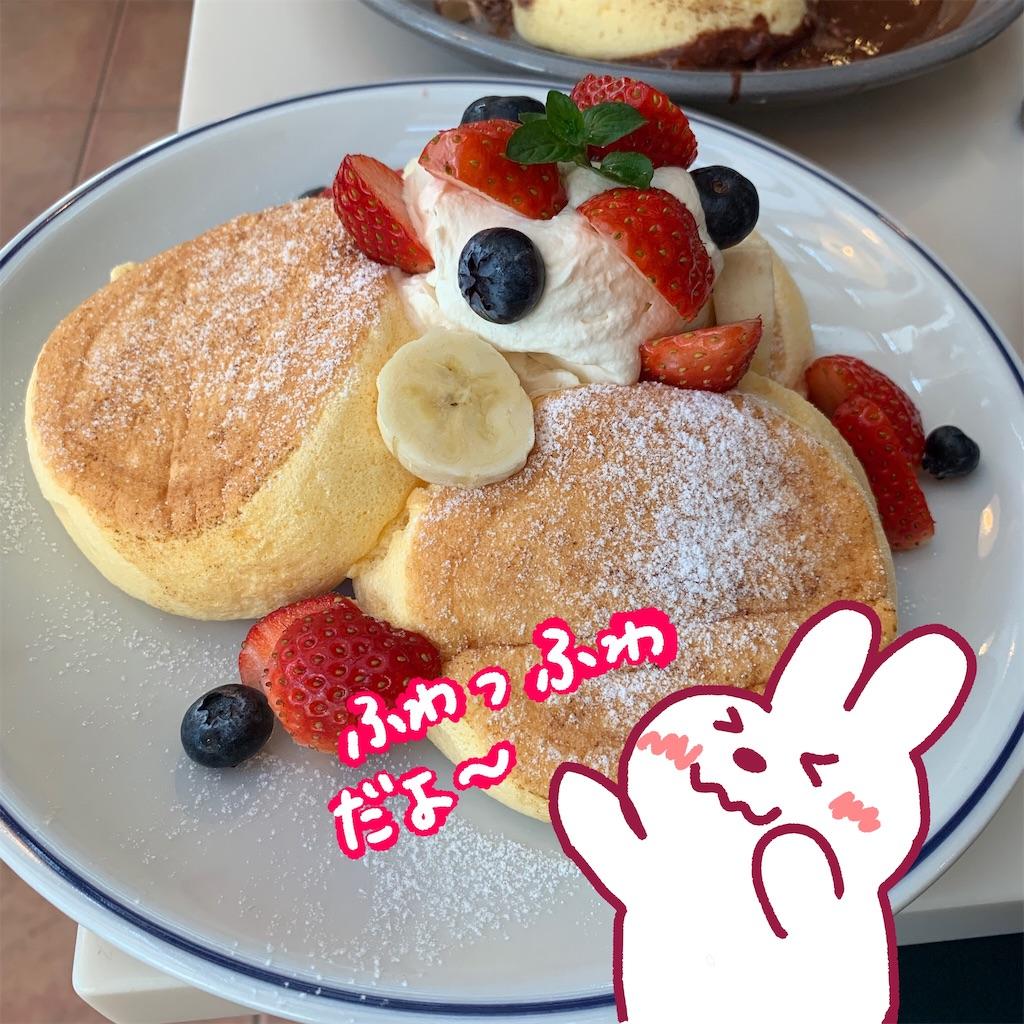 f:id:colo_shaku:20190301113905j:image