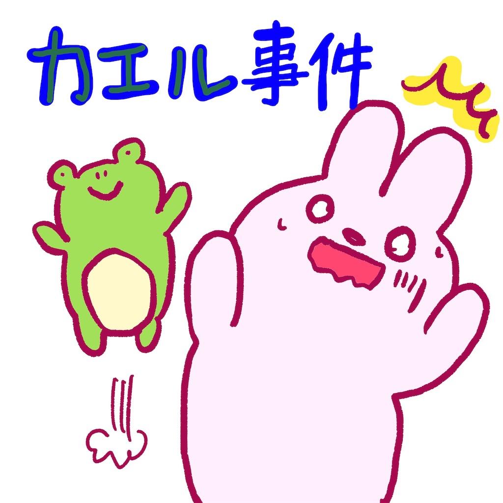 f:id:colo_shaku:20190304205807j:image