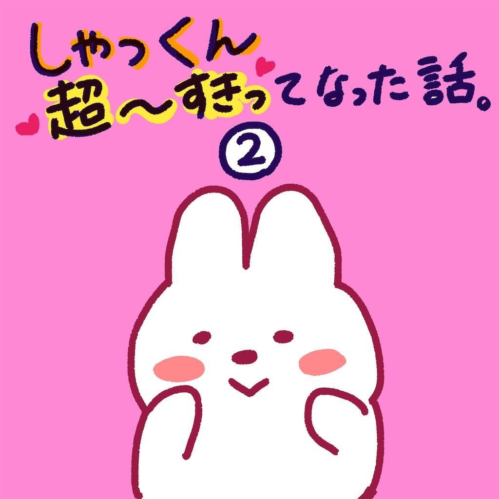 f:id:colo_shaku:20190305193150j:image