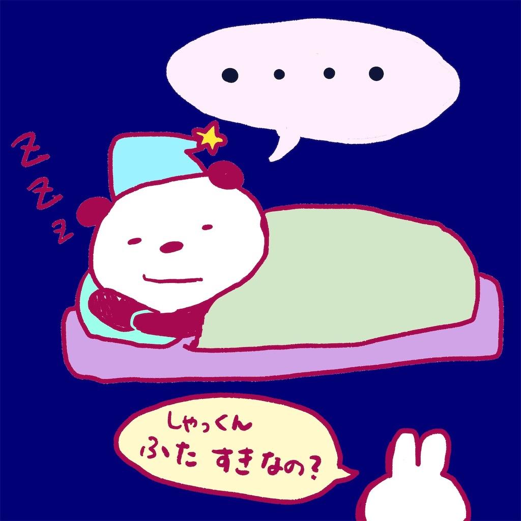 f:id:colo_shaku:20190306223349j:image
