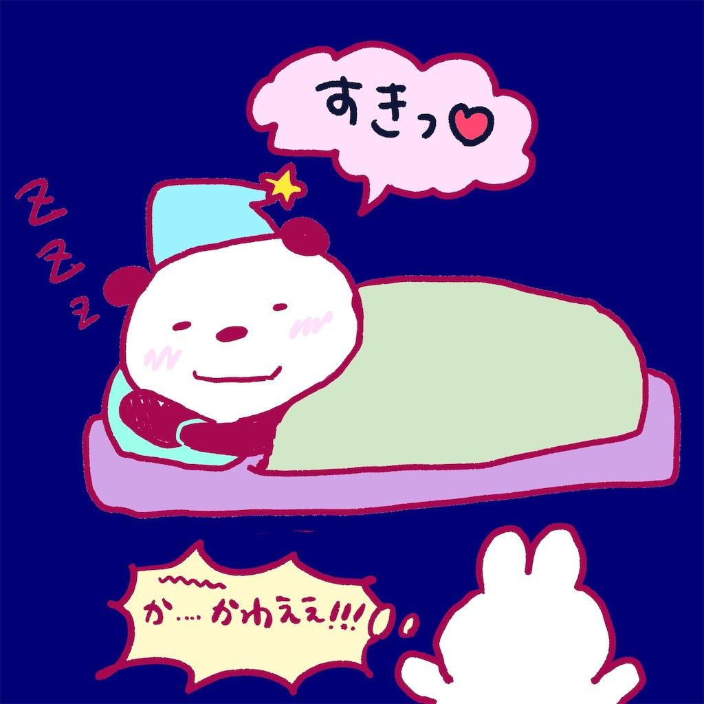 f:id:colo_shaku:20190306223359j:image