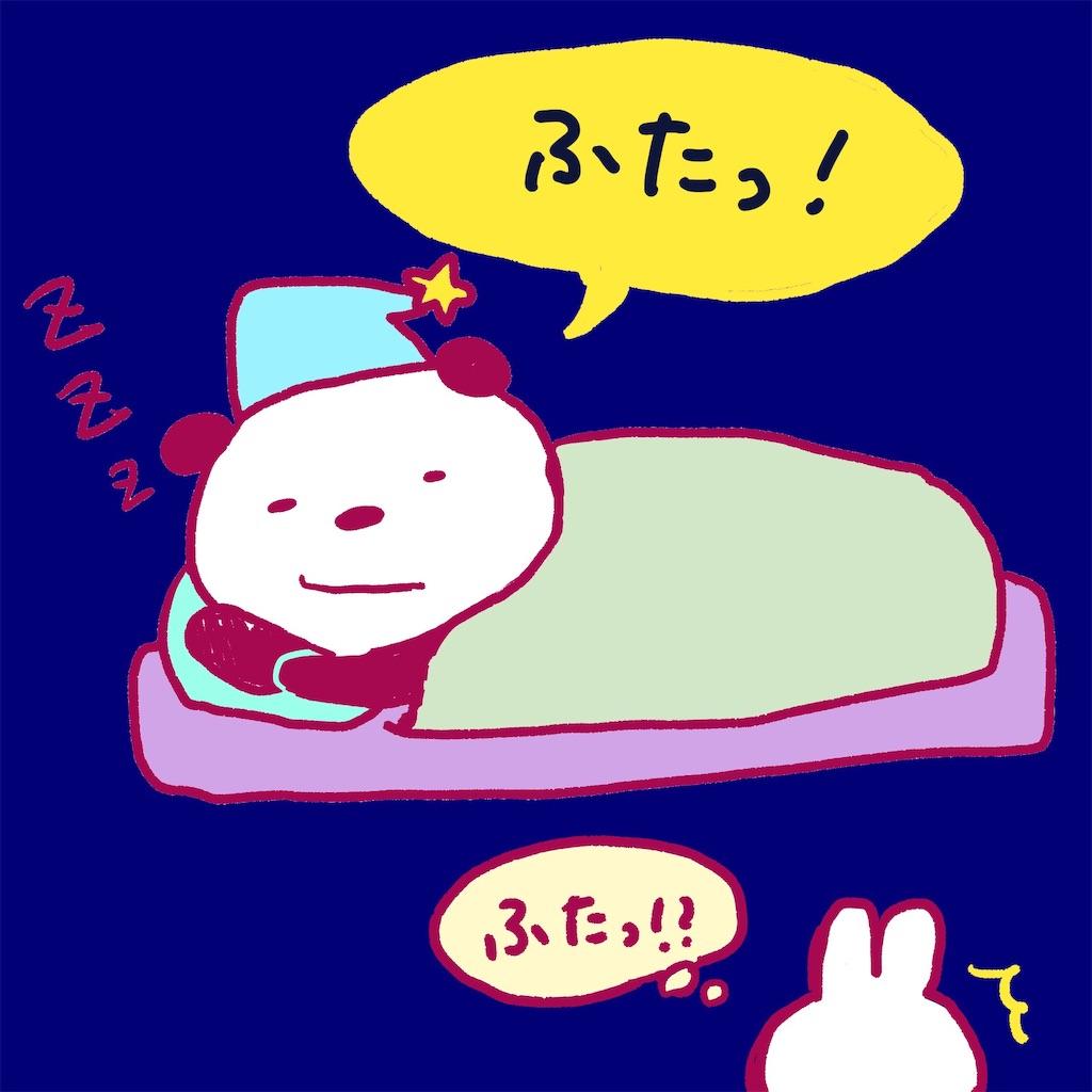 f:id:colo_shaku:20190306223404j:image