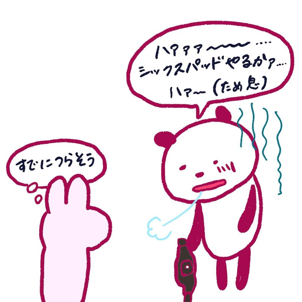f:id:colo_shaku:20190308093829j:image