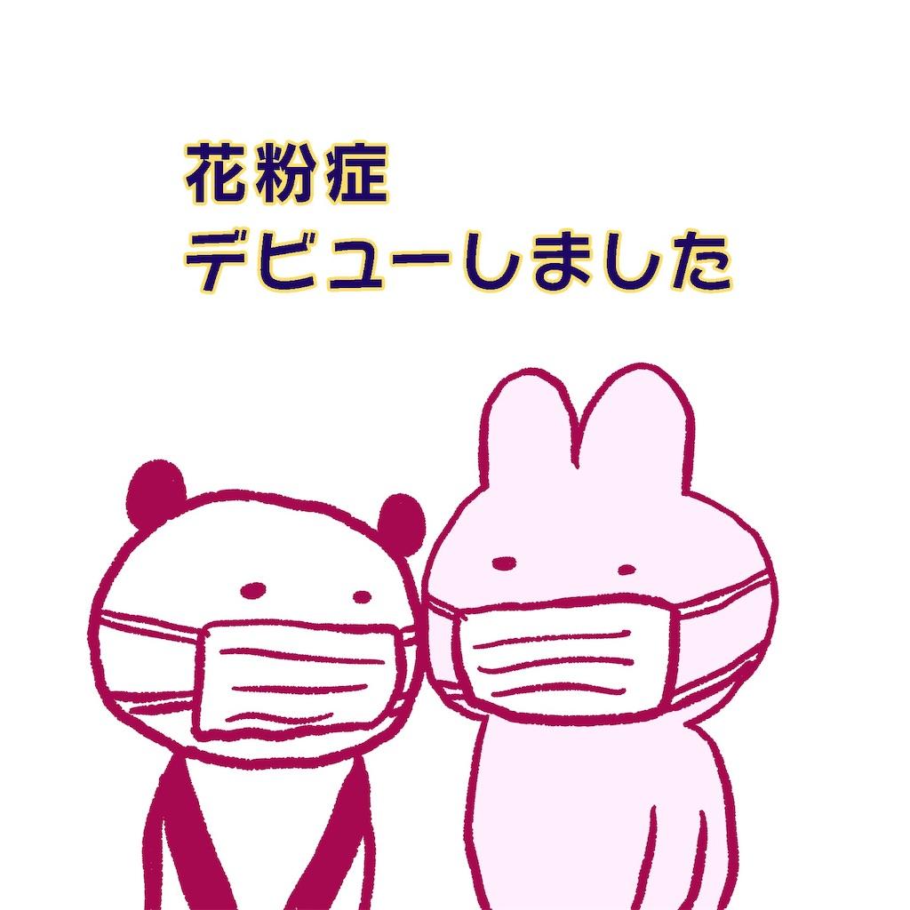 f:id:colo_shaku:20190308234615j:image