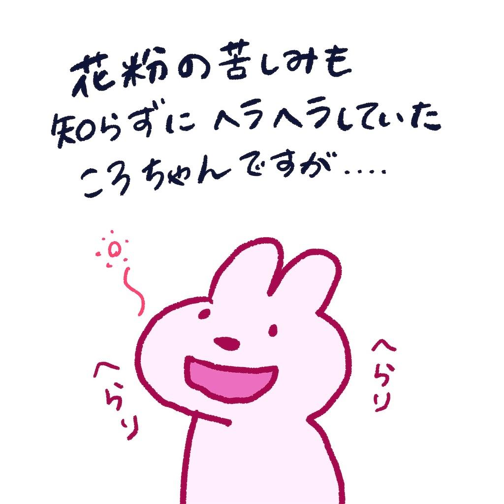 f:id:colo_shaku:20190308234619j:image