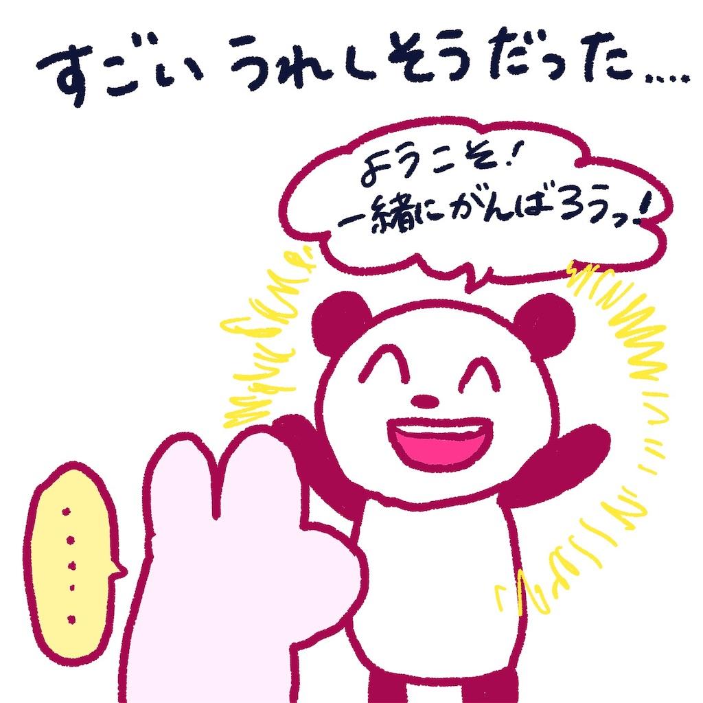 f:id:colo_shaku:20190308234624j:image
