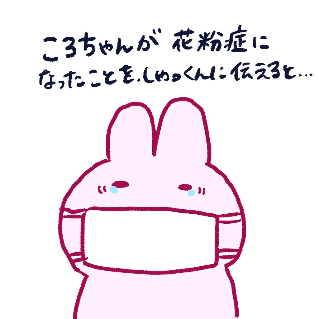 f:id:colo_shaku:20190308234639j:image