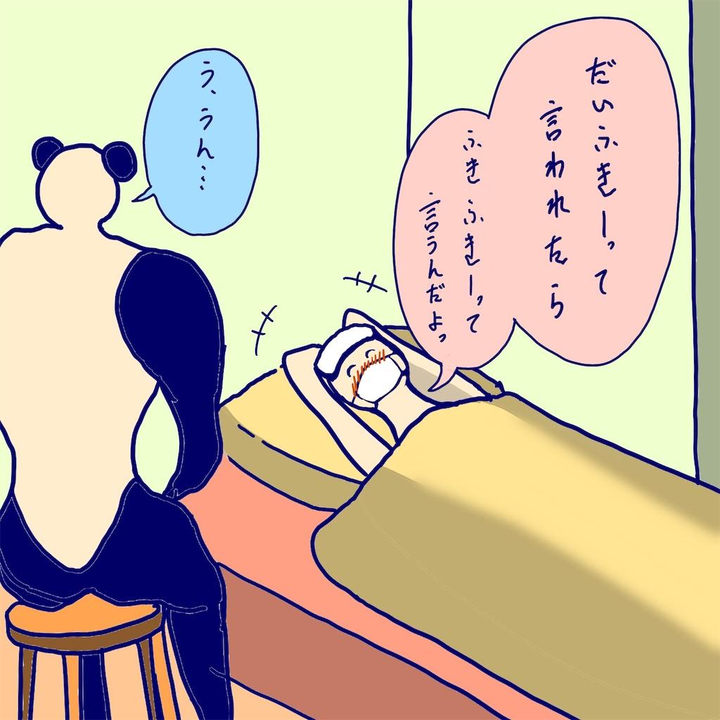 f:id:colo_shaku:20190313091056j:image
