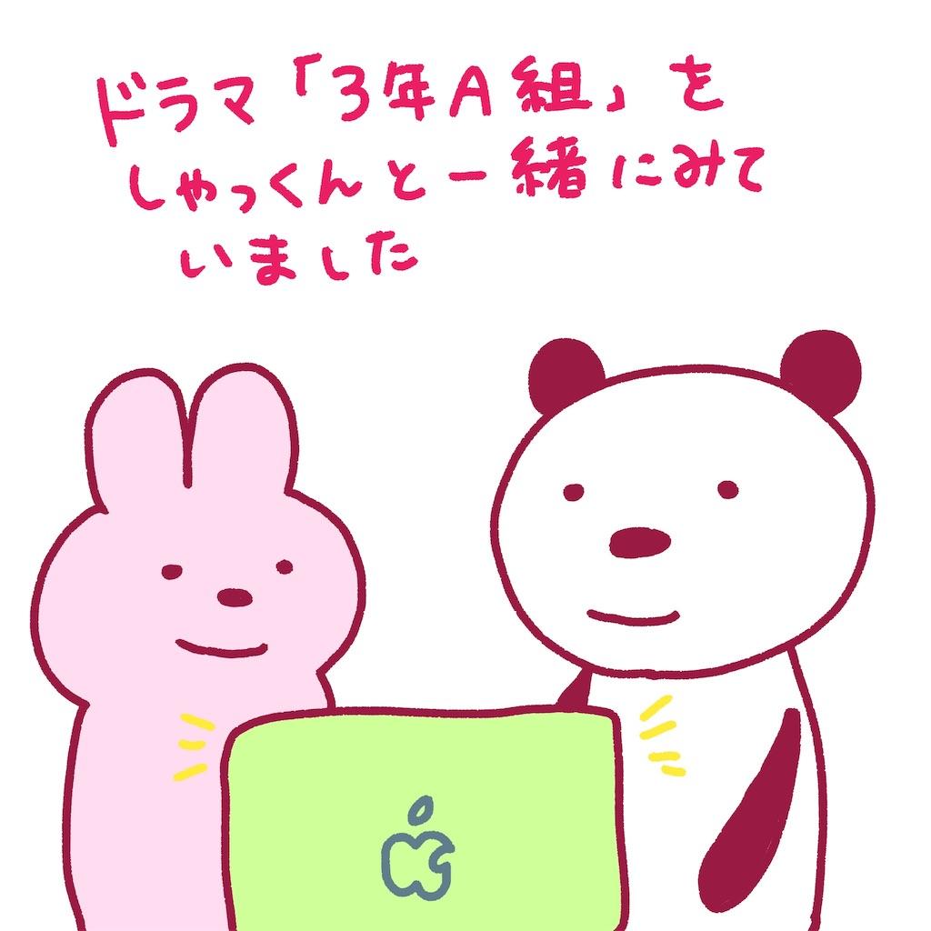 f:id:colo_shaku:20190314132018j:image