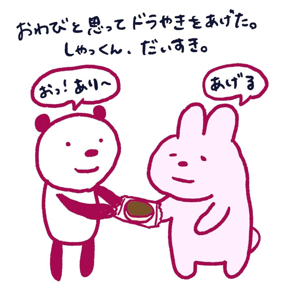 f:id:colo_shaku:20190318000640j:image