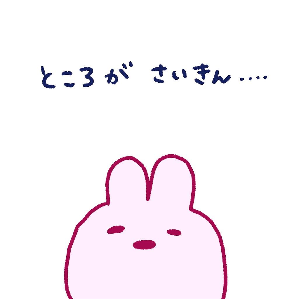 f:id:colo_shaku:20190318175953j:image