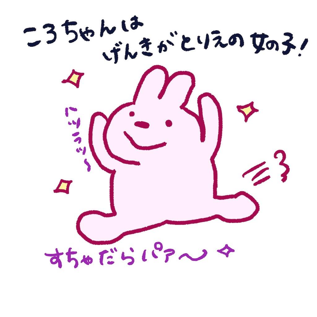 f:id:colo_shaku:20190318180003j:image