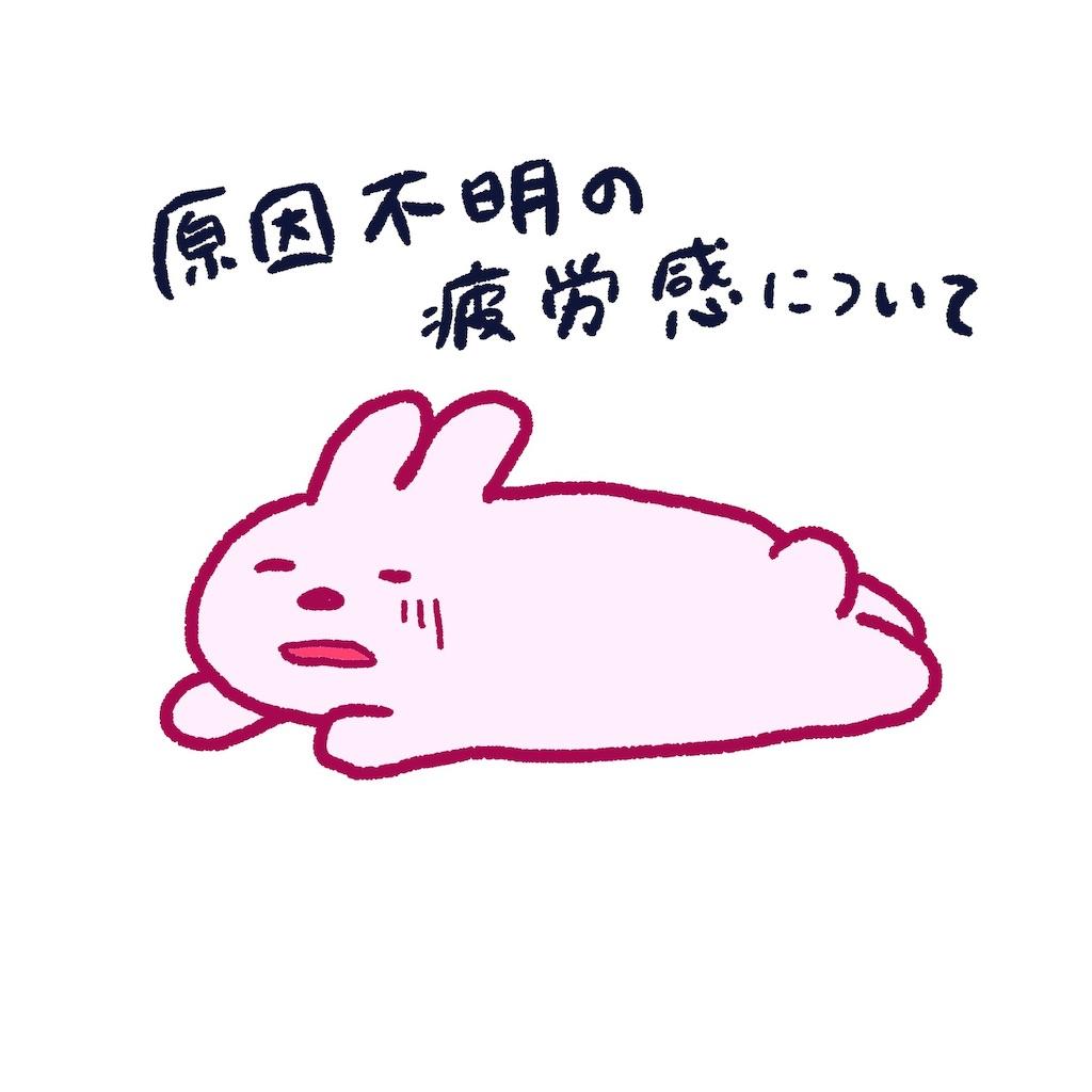 f:id:colo_shaku:20190318180016j:image