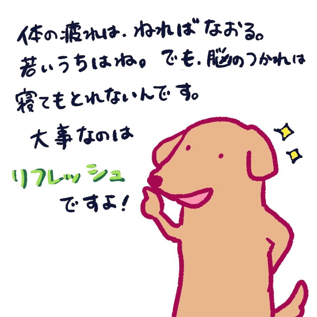f:id:colo_shaku:20190320183658j:image