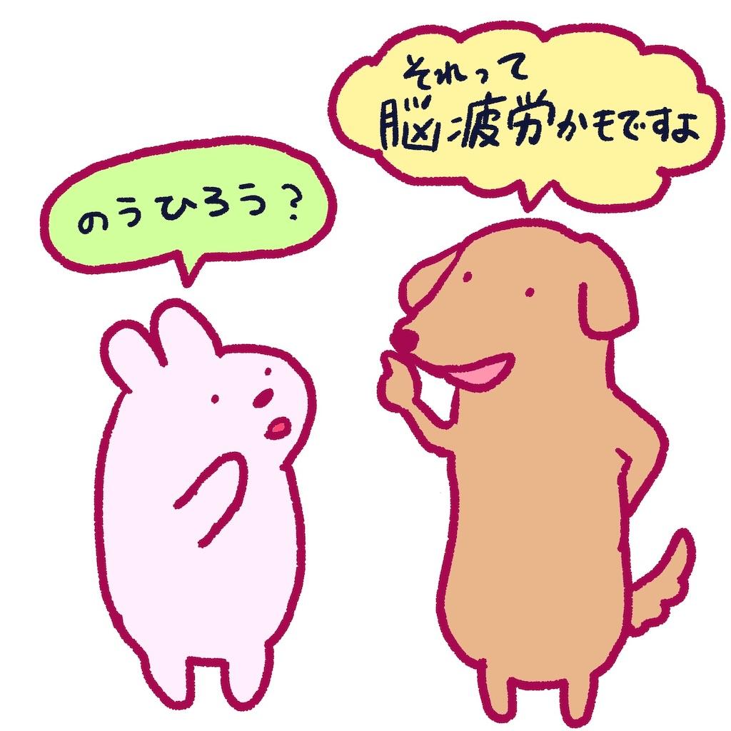 f:id:colo_shaku:20190320185357j:image