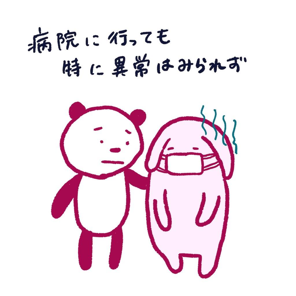 f:id:colo_shaku:20190320185830j:image