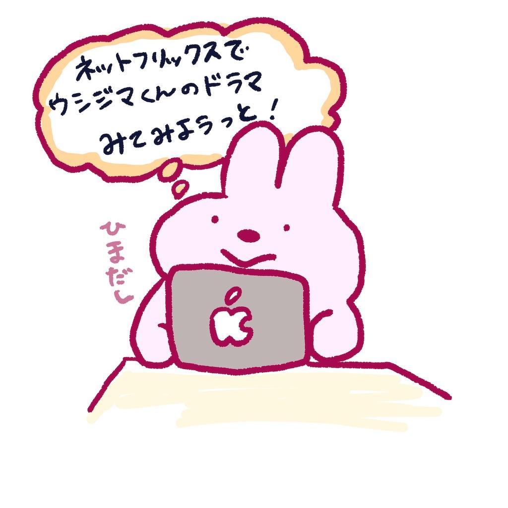 f:id:colo_shaku:20190322092012j:image