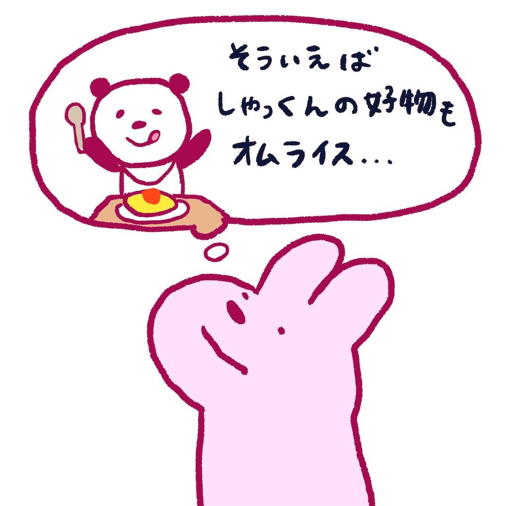 f:id:colo_shaku:20190322092019j:image