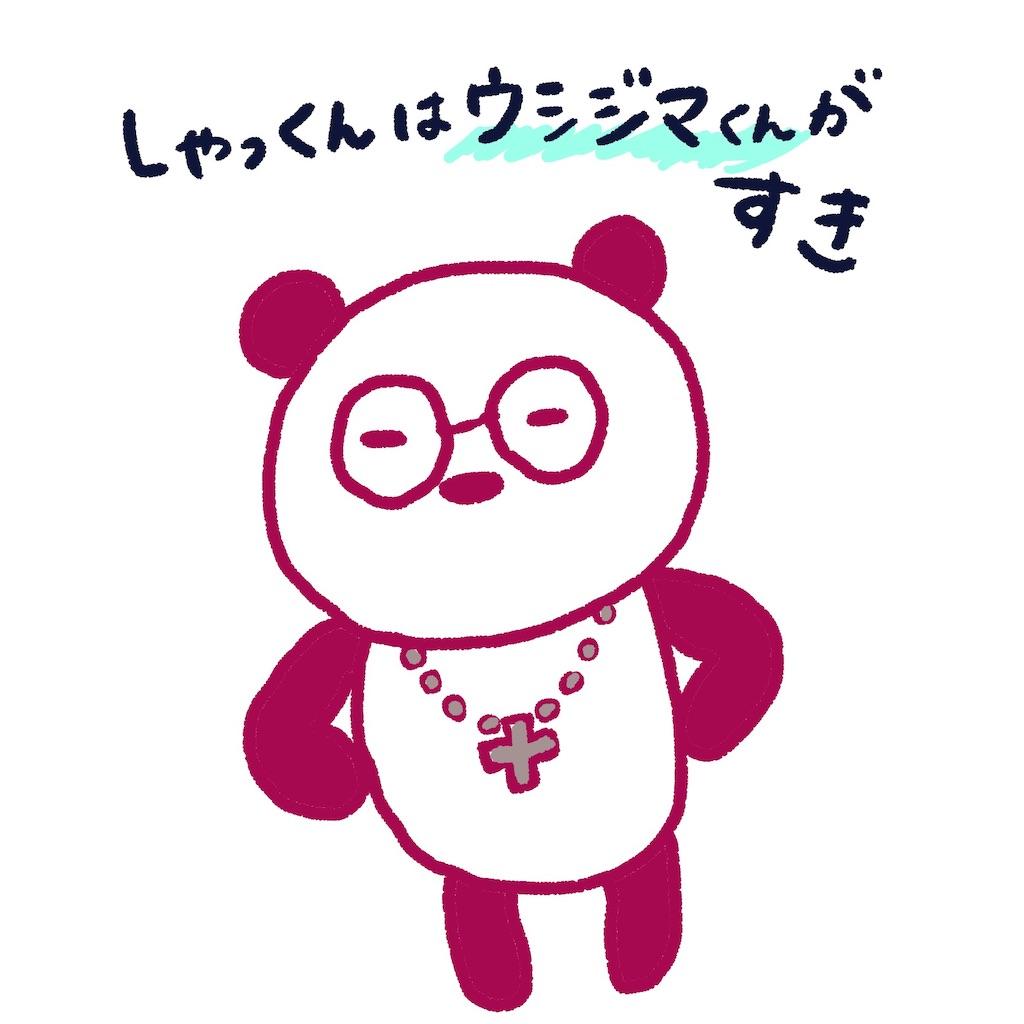 f:id:colo_shaku:20190322092024j:image