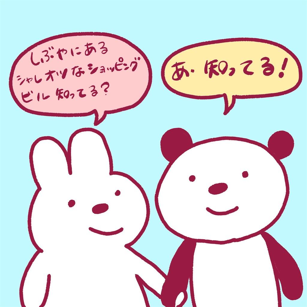 f:id:colo_shaku:20190326195614j:image