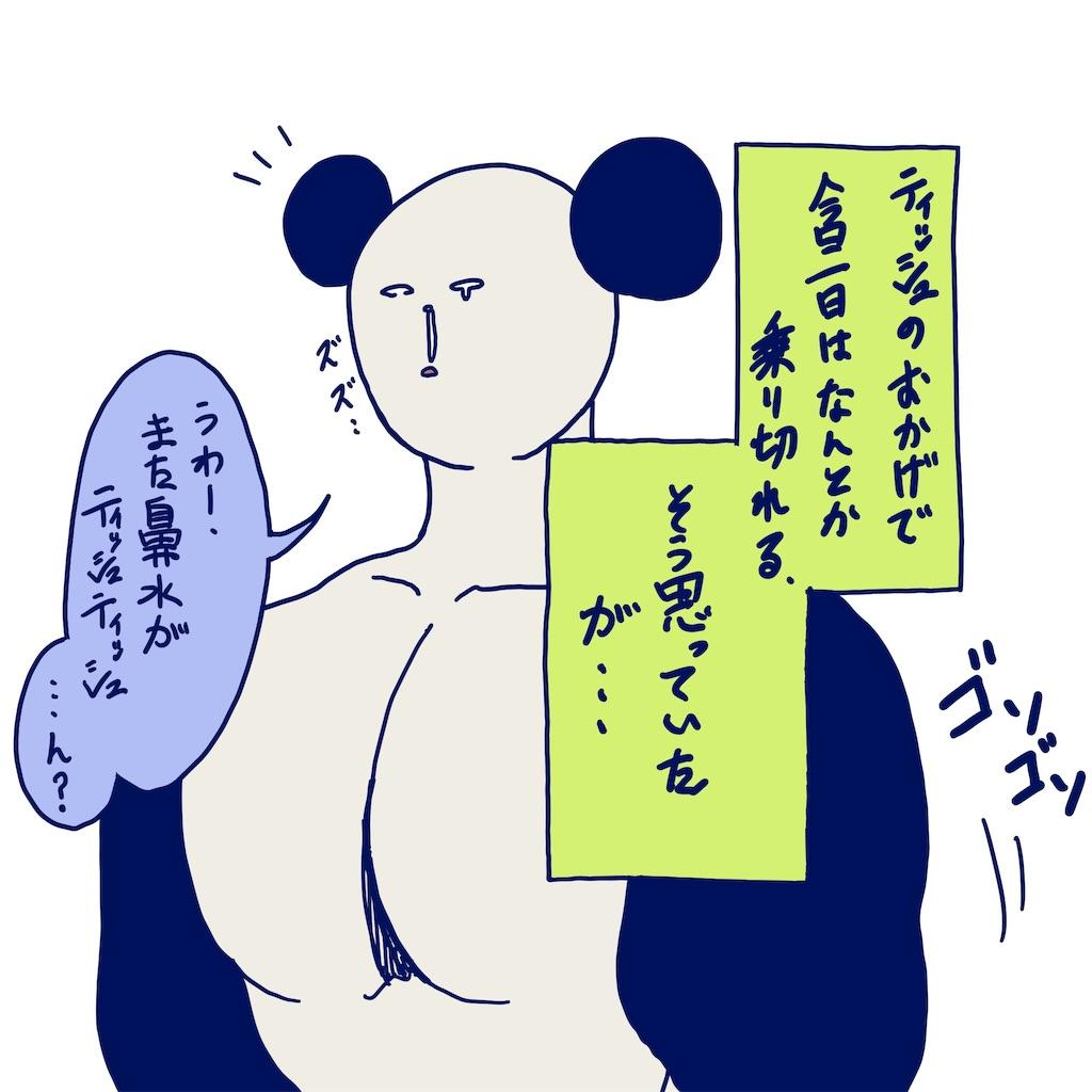 f:id:colo_shaku:20190327172336j:image