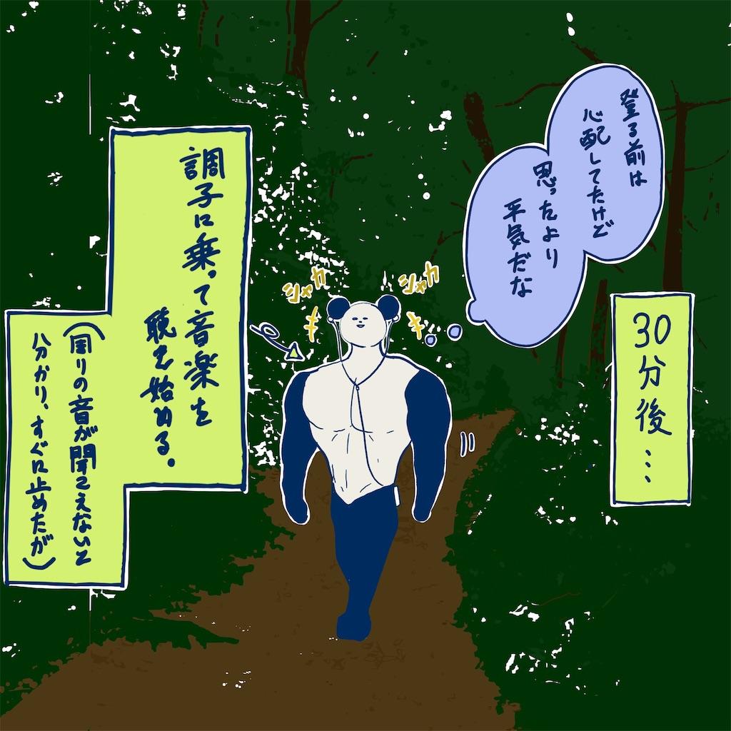 f:id:colo_shaku:20190327172349j:image