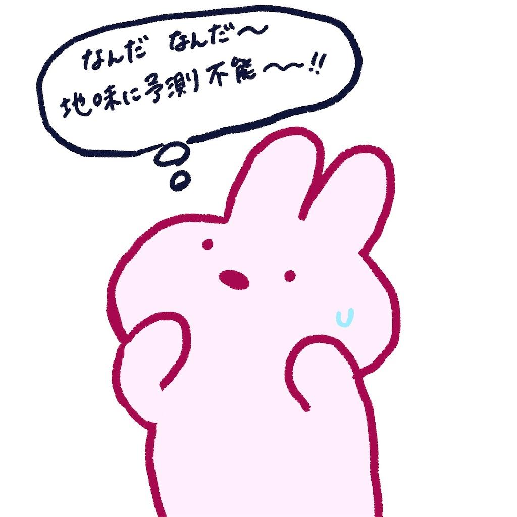 f:id:colo_shaku:20190328131921j:image