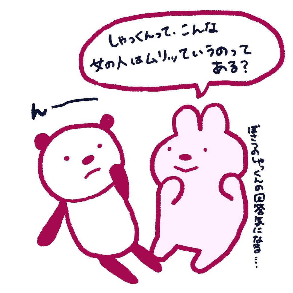 f:id:colo_shaku:20190328131944j:image